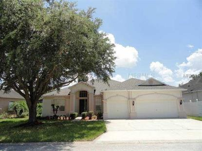 123 GOLF COURSE PKWY, Davenport, FL