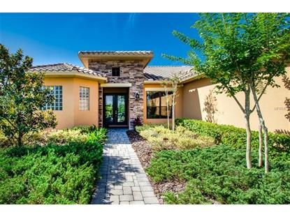 100 BRENTWOOD CT, Poinciana, FL