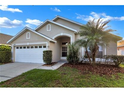 6192 GLENN CLIFF WAY, Orlando, FL