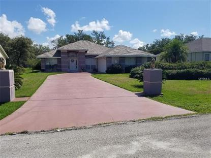 505 LAKEVIEW DR, Poinciana, FL