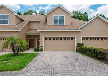 6363 TORRINGTON CIR, Lakeland, FL