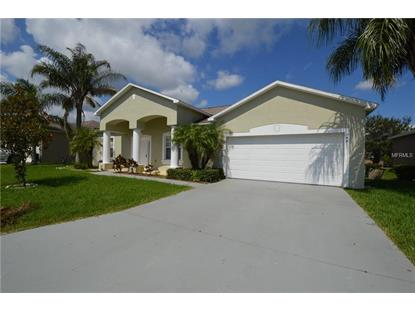 544 E REDDICKS CIR E, Winter Haven, FL