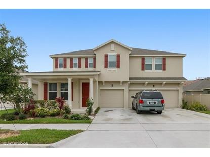 5657 MANGROVE COVE AVE Winter Garden, FL MLS# S5003034