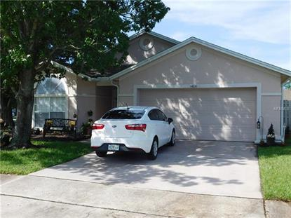 14614 TRADERS PATH, Orlando, FL