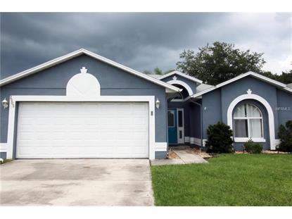 2903 CANOE CIR, Saint Cloud, FL