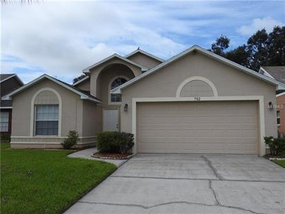 752 COUNTRY WOODS CIR, Kissimmee, FL
