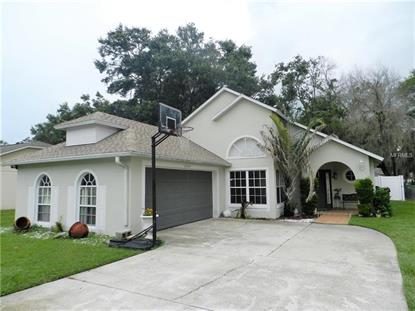 5519 STARLING LOOP, Lakeland, FL