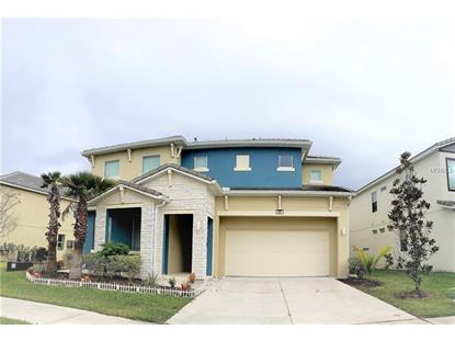 527 MARCELLO BLVD Kissimmee, FL MLS# S5007731
