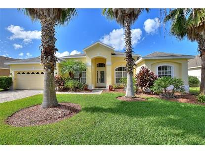 5016 WHITEWATER WAY, Saint Cloud, FL