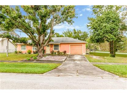 574 SUNDOWN CT, Apopka, FL