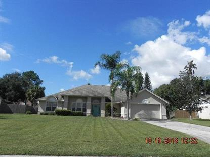 880 BRIGHTON PLACE BLVD, Kissimmee, FL