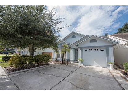 1834 BLAINE TER Winter Park, FL MLS# S5009686