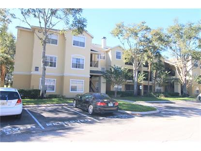 2586 ROBERT TRENT JONES DR #1121 Orlando, FL MLS# S5010731