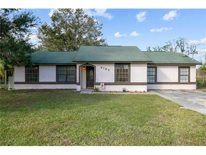 4705 SPARROW DR Saint Cloud, FL MLS# S5010855