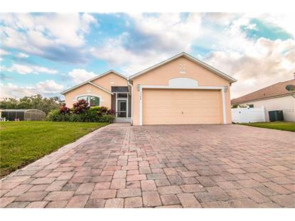 Address not provided Kissimmee, FL MLS# S5010865