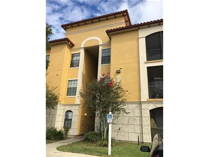 6153 METROWEST BLVD #303 Orlando, FL MLS# S5011076