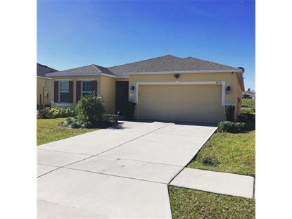 3070 PATTERSON GROVES DR Haines City, FL MLS# S5011706