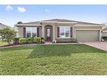 3548 SAXONY LN Saint Cloud, FL MLS# S5012030