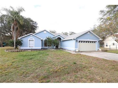 5974 ED HARRIS CT Saint Cloud, FL MLS# S5012035