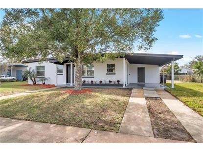 7104 ALVINA WAY Orlando, FL MLS# S5012070