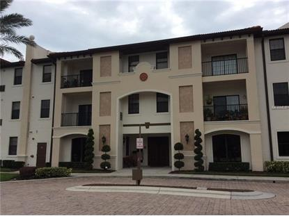 5550 E MICHIGAN ST #3125 Orlando, FL MLS# S5012121