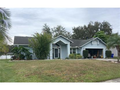 1216 ANNE ELISA CIR Saint Cloud, FL MLS# S5012138