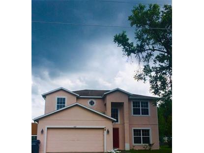 567 HUMMINGBIRD CT Poinciana, FL MLS# S5012139