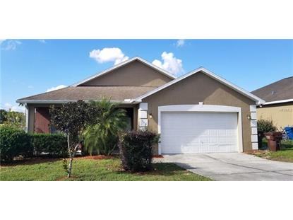 340 S 1ST ST Haines City, FL MLS# S5012169