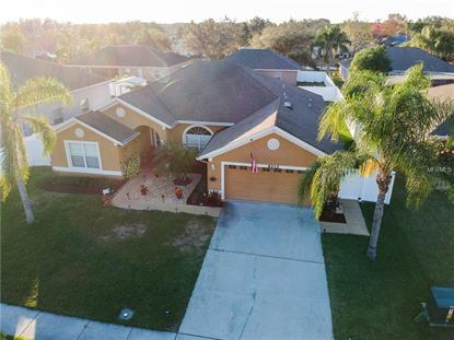 4212 TURTLE GRASS CT Saint Cloud, FL MLS# S5012214