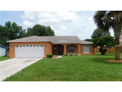 15606 GREATER GROVES BLVD Clermont, FL MLS# S5012218