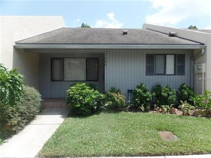 2600 LUCERNE PARK RD #526 Winter Haven, FL MLS# S5012234