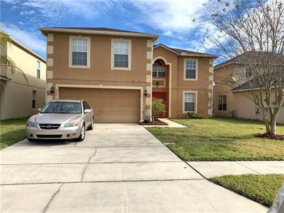4651 SALAMANDER ST Saint Cloud, FL MLS# S5012240