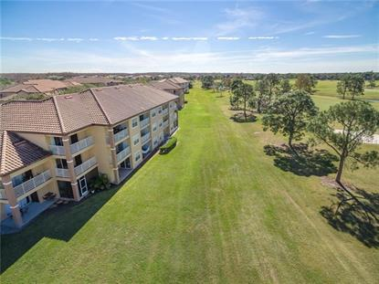 13905 FAIRWAY ISLAND DR #1027 Orlando, FL MLS# S5012335