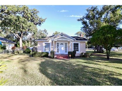 817 GRAND ST Orlando, FL MLS# S5012394