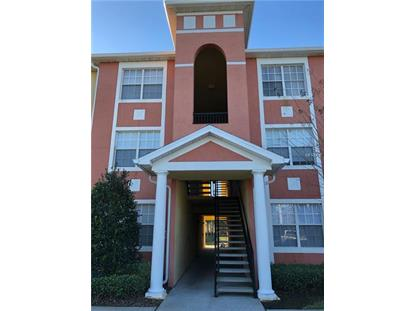 10825 WINDSOR WALK DR #3102 Orlando, FL MLS# S5012399