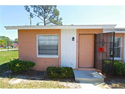 Address not provided Kissimmee, FL MLS# S5015088