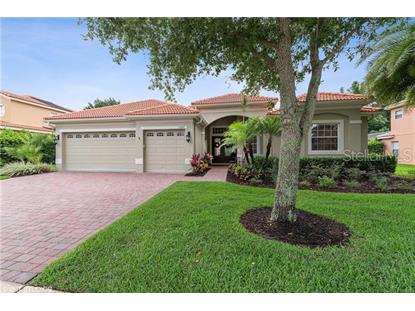 2047 TILLMAN AVE Winter Garden, FL MLS# S5018890