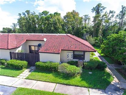 528 HUNTER CIR, Kissimmee, FL