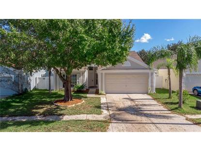 18133 LEAFWOOD CIR Lutz, FL MLS# S5026240
