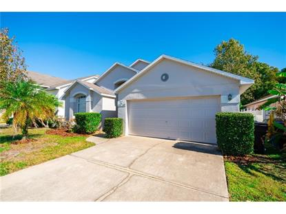639 EAGLE POINTE S Kissimmee, FL MLS# S5034726