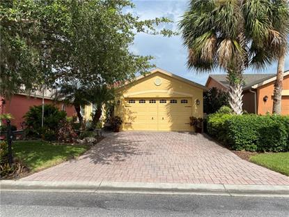 261 GRAND CANAL DRIVE Poinciana, FL MLS# S5036329