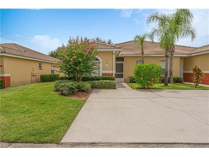 267 GRAND RAPIDS DR Poinciana, FL MLS# S5036344