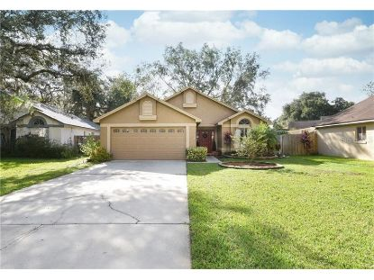 432 MORNING GLORY DR Lake Mary, FL MLS# S5041659