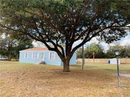 206 EVERGREEN TER Deland, FL MLS# S5044961