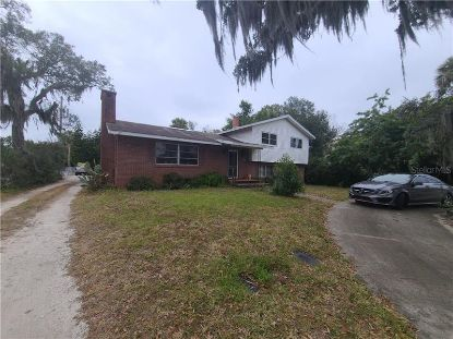 61 DIVISION AVE Ormond Beach, FL MLS# S5045503