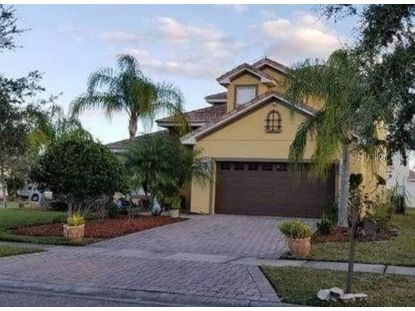 2900 WESTVIEW CT Kissimmee, FL MLS# S5049026