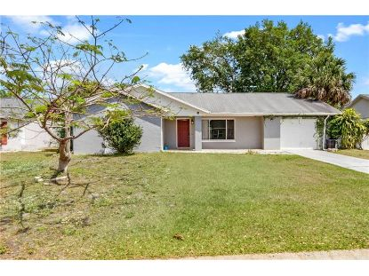 101 HARNESS LN Kissimmee, FL MLS# S5049069