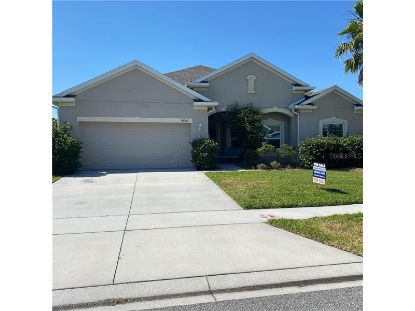 4002 ETERNITY CIR Saint Cloud, FL MLS# S5049070