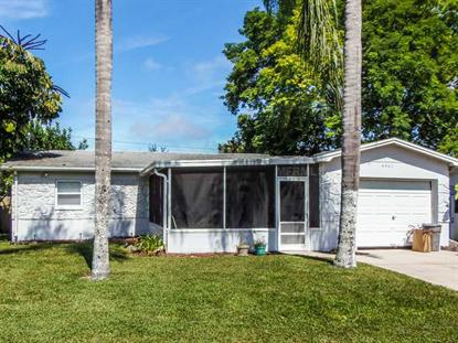 5361 63RD AVE, Pinellas Park, FL