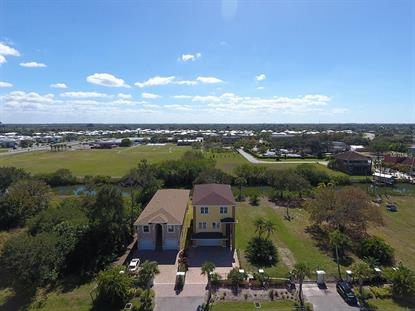 530  ESTUARY SHORE LN  Apollo Beach, FL MLS# T2773096